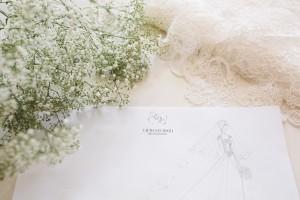 groot-formaat-fotoshoot-laura-van-rooij-bruidscouture-bruidsmode-eindhoven-56-2-2